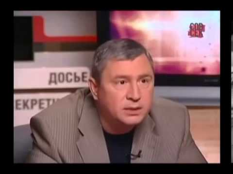 Россия в мире: население — 2%, добыча ресурсов — 40% от всего мира